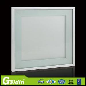 China factory wholesale kitchen cabinet aluminum frame glass door Customize Retail aluminum glass door frame on sale
