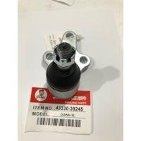 Quality in stocks hottest sell OEM 43330-39245 Ball Joint For Toyota hiluxpickup for sale