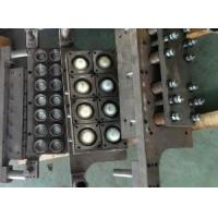 Wholesale Mould of Thermoforming Machine from china suppliers