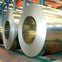Wholesale Hot Dip Galvanized Steel Coil from china suppliers