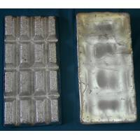 China AlB5% master alloy for sale