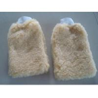 Wholesale Microfiber Cloth for Car Cleaning (RW-CC003) from china suppliers
