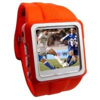 China 4GB digital watches+mp4 player+GAME+Multi- on sale