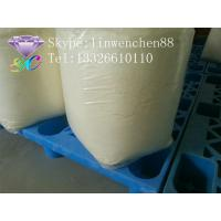 China Stock in North America Melanotan MT2 Trenbolone Steroids CAS No 121062-08-6 With 98% Purity on sale