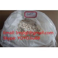 Wholesale Bulking Cycle Oral Anabolic Steroids Anadrol Oxymetholone Without Side Effects 434-07-1 from china suppliers