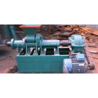 Wholesale Charcoal Power Briquette Machine/Shisha Charcoal Machine Manufacturer from china suppliers