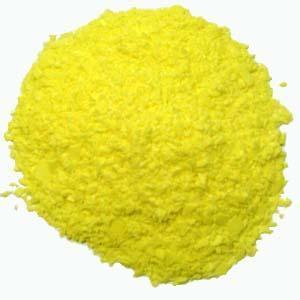 Quality 2-Ethyl Anthraquinone (2-EAQ) for sale