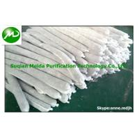 Buy cheap Universal Absorbent Socks from wholesalers