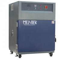 China 380V·50HZ Laboratory Hot Air Oven / Industrial Drying Oven For Pharmaceutical for sale