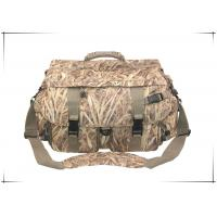 Wholesale Floating Blind Hunting Bag from china suppliers
