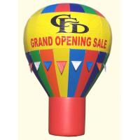 Wholesale Cold Air Balloon or Inflatable Balloon from china suppliers