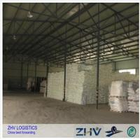 Wholesale cheap good shipping from China /customs broker /China top ten selling product from china suppliers