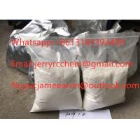 China Buy hep research chemicals powder stimulant raw chemical hep rc pharmaceutical chemicals price powder hep for sale