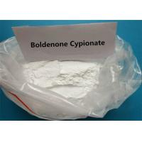 Wholesale Reagent Grade Boldenone Powder Boldenoe Cypionate CAS106505 90 2 Fast Acting pure 99.9% from china suppliers