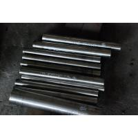 Wholesale Forged Stainless Ss347h bar from china suppliers