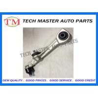 Wholesale OEM 2213308207 Front Right Auto Control Arm For Mercedes-Benz S350 S400 S420 S450 S500 S600 S63 S65 W221 AMG from china suppliers