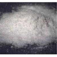 Wholesale testosterone cypionate (TC),peptide from china suppliers