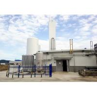 Wholesale Auto Cryogenic Air Separation Unit Liquid Oxygen Plant for Gas Station Filling from china suppliers