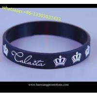 high quality fashion cool silicone wristbands,funny silicone wristband/silicone bracelet for sale