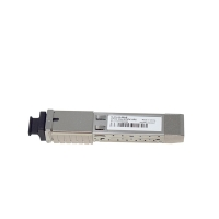 Wholesale TX1310nm RX1490nm GPON ONU Optical SFP Module from china suppliers