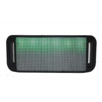 Wholesale Wireless Outdoor Solar Powered Bluetooth Speaker With FM Radio Function from china suppliers