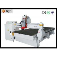 Wholesale CNC Router machine for Acrylic Wood Marble Plastics from china suppliers