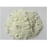 Wholesale Mifepristone 84371-65-3 Estrogen Hormone Raw Material for Fight Early Pregnancy from china suppliers