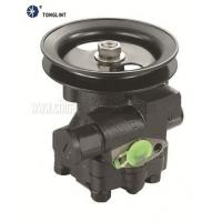 Wholesale TS16949 Truck Hydraulic Pump Power Steering Pumps For Hyundai 4D55 from china suppliers