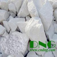 Wholesale Heavy & Ground Calcium Carbonate from china suppliers