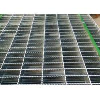 Wholesale Drain Covers Grates / Steel Driveway Grates Grating Electro - Galvanized from china suppliers
