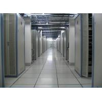 China Cisco Network Virtual Private Server Hosting 24 / 7 Live Answer 10000 Mb / S Ports for sale
