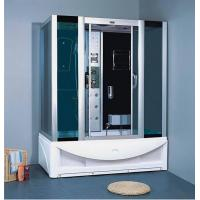 Buy cheap shower room shower cabin shower cubicle bathroom MBL-8502 from wholesalers