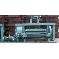 Buy cheap Rotary Log Peeling Machine from wholesalers