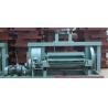 Buy cheap Rotary Log Peeling Machine from wholesalers