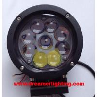 Wholesale 45W IP68 water-proof LED work light from china suppliers
