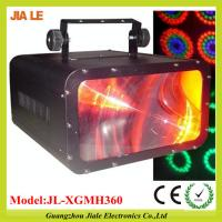 Wholesale Ce & RoHs approval 210 - 250 V, 50 / 60 Hz, 30W, 360pcs RGB Stage Special Effect Lighting from china suppliers