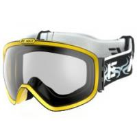 Wholesale Photochromic Lenses Ski Goggles Youth Snowboard Goggles Polarized from china suppliers