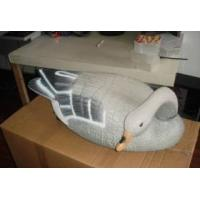 Buy cheap Decorative Outdoor Hunting Decoys from wholesalers