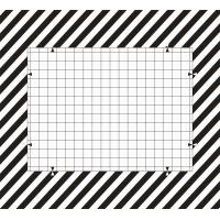 Wholesale Distortion Test Chart from china suppliers