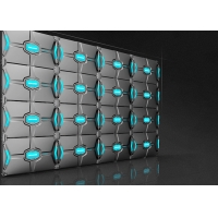 Wholesale 3840hz 4k Video Wall Processor from china suppliers