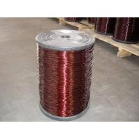 China Motor Winding Wire on sale