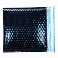 Wholesale Padded Express Envelope, Made of Metallic from china suppliers