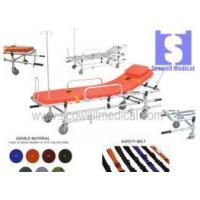 Quality Ambulance Stretcher Beds for sale