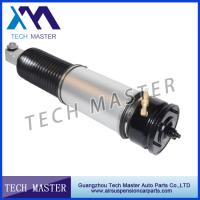 Wholesale OEM Rebuild BMW E65 E66 Air Suspension Strut Rear Left Air Shock Absorber 37126785537 from china suppliers