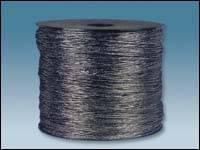Buy cheap Expanded graphite yarns from wholesalers