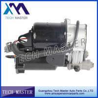 Wholesale LR015303 Air Ride Compressor For Land Rover Discovery 3 & 4  Air Spring  Pump from china suppliers