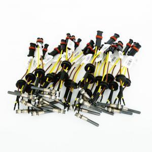 China Glow Plug For Eberspacher Webasto JP Diesel Air Parking Heater on sale