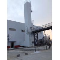 Wholesale LOX , LIN Industry  , Liquid gas liquefaction process YPON series for Hydrogenation from china suppliers