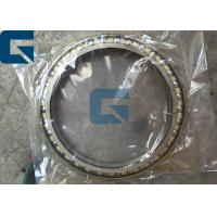 Buy cheap 7117-38230 Bearing Volvo Final Drive Excavator Final Drive Bearing 14694040 from Wholesalers