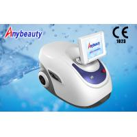 Wholesale Medical E-Light Hair Removal for Upper Lip , Painless Hair Remover from china suppliers